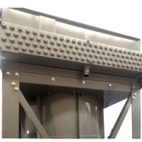 25-Air-Cooled-Heat-Exchanger
