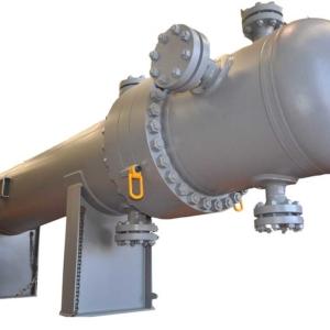 3--Heat-Exchangers