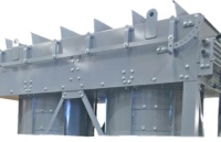 4-Air-Cooled-Heat-Exchanger---Copy
