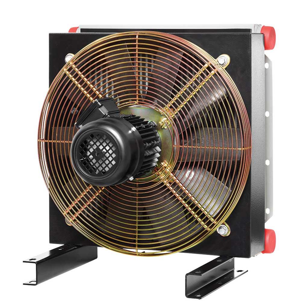 Hydraulic Oil Cooler With Fan : Air marine oil coolers for sale cebu manila
