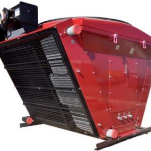 Radiators-AHT2
