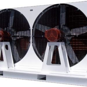 Radiators-AHT3